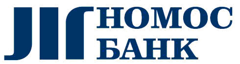 Номос-банка евро-доллар форекс